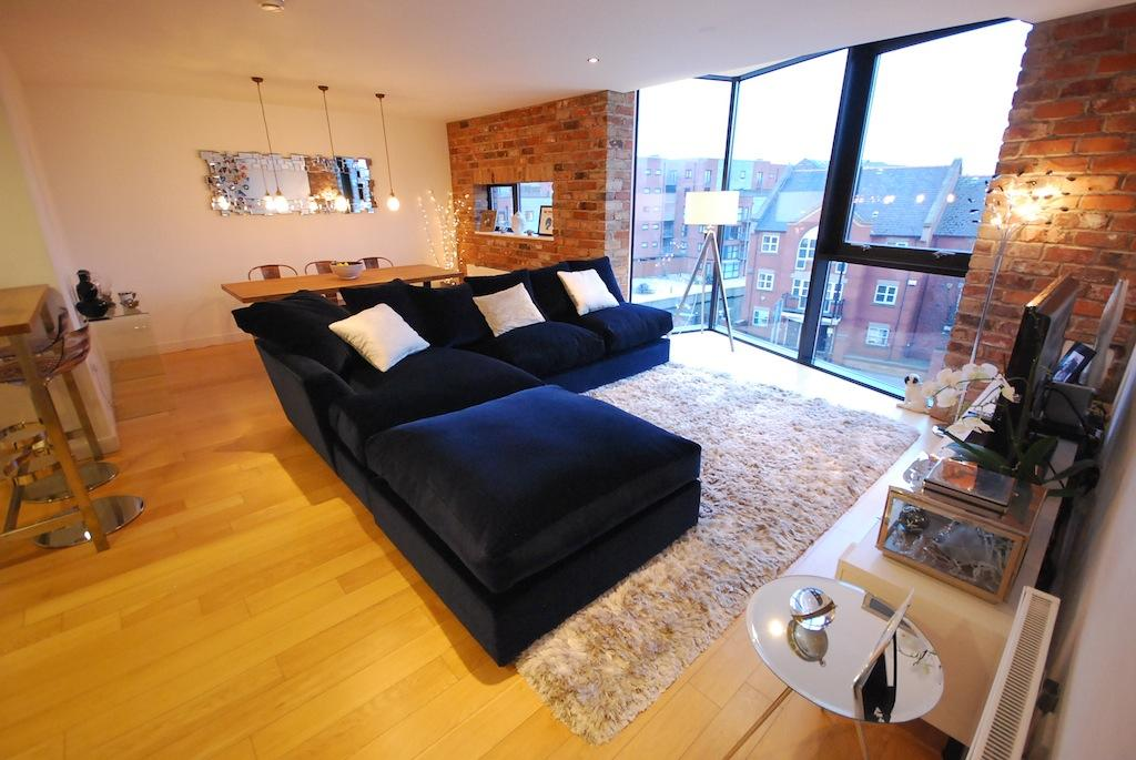 >151 Great Ancoats Street, Mancheser, M4 6DH