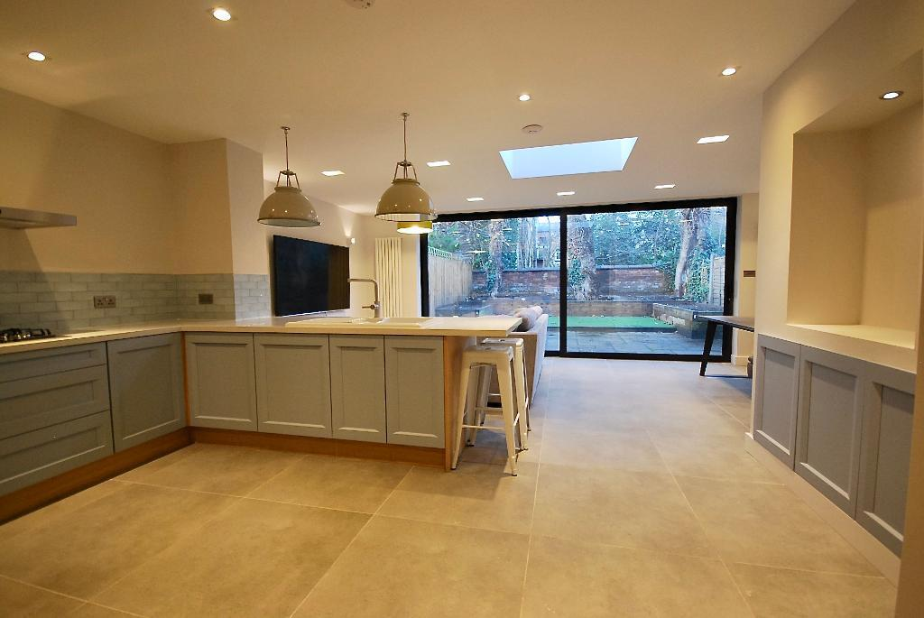 >Northern Grove, West Didsbury, Manchester, M20 2NW