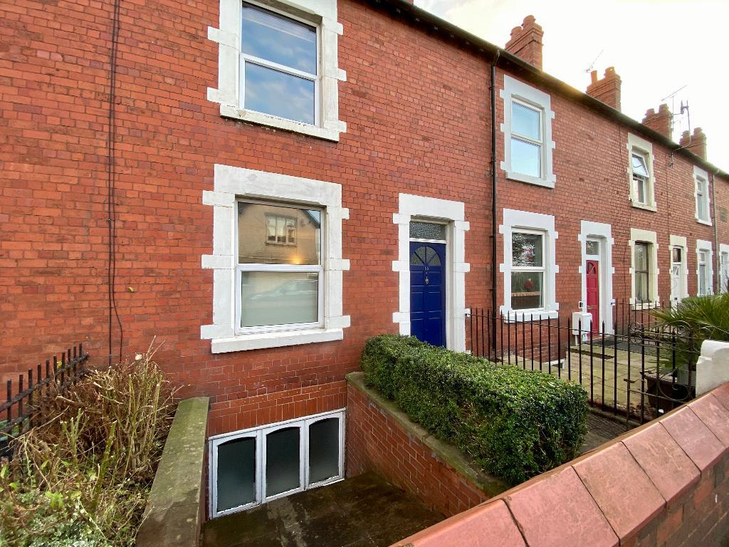 >Tarvin Road, Boughton, Chester, Cheshire, CH3 5DZ