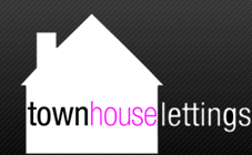 Town House Lettings